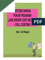 2. Harga Pokok Pesanan (FulL-Costing).OK.pdf