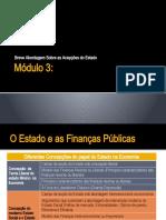Financas-Publicas-pptx