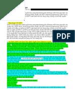Ly thuyết về định tuyến OSPF