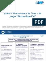 Gouvernance de l'Eau_TEV_ Presentation.pptx