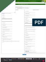 Registration 3.pdf