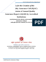 AQAR-Guideline_Autonomous-Colleges