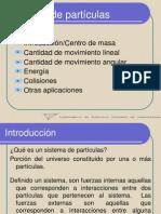 Sistemas_de_partculas