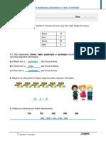Matematica2 Ficha 3per Sol