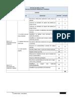 Estudo Do Meio2 Matriz 3per