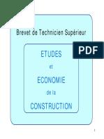 604_Referentiel_Construction.pdf