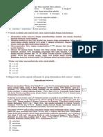 UH B.INDONESIA.pdf