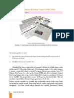 sejindo1.pdf