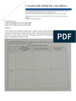 TUGAS BIOLOGI 10 MATERI GENETIK.pdf