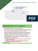 MATERI ANABOLISME.pdf