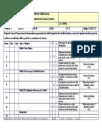 476687715-Plan-de-Evaluacion-Calidad-de-Los-Servcicios-Turisticos (1).pdf