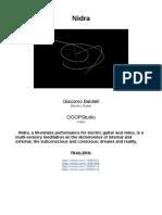 NIDRA-Introduction.pdf