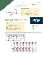 2015X_EyC_MG_T_r (1).pdf
