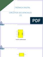 Circuitos_secuenciales_1.ppsx