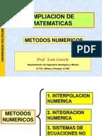 TEMA 1 INTERPOLACION NUMERICA 2D (9).pdf