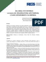 gestao 1.pdf
