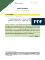 UNED COELE I ACTUALIZACION NORMATIVA_(Tema_2_Correccio n_morfosinta ctica)