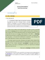 ACTUALIZACIÓN_NORMATIVA_(Tema_2_Corrección_léxica).pdf