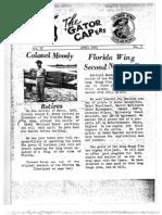 Florida Wing - Apr 1963