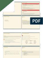 poly_Info_conversionBinaire
