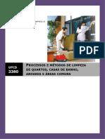 Manual-ufcd-3380