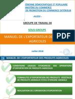Manuel-Export-Agri-2018
