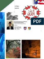 Al Mawardi Ppt