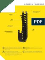 CK50_New.pdf