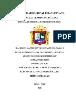 TESIS FINAL REPOSITORIO.pdf