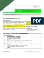 Fiche_Besoins_nutritifs_plante