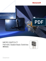 honeywell-sensing-micro-switch-HM-basic-product-sheet-003123-2-EN