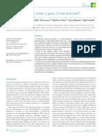 Paulsen Et Al-2013-New Phytologist