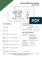 DL067AA - Delcos 1000.pdf