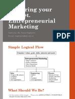 Week 6 Entrepreneurial Marketing.pdf
