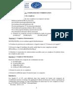 SMC6-TD-Série-3-Chimie-de-coordination