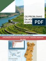 3_Problemas estruturais.pptx