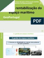 Gestão_e_valorização_do_litoral_e_do_espaço_marítimo