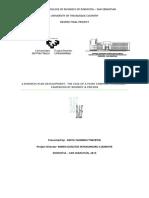 DEGREE FINAL PROJECT pdf.pdf