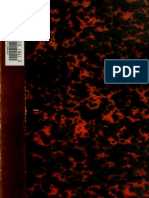 269021410-fontiperlastoria09istiuoft-pdf.pdf