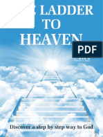 The Ladder to Heaven