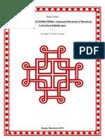 Skopje_EPISCOPIAe_JUSTINIANA_PRIMA_Episco.pdf