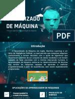 Elizabete_daSilvaCosta_Aprendizado_de_Máquina