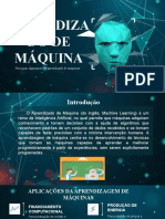 Marchine_Learning