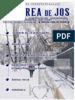 RDJ 12-febr.2003