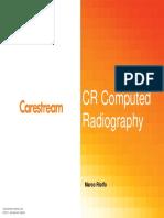 3 CR Portfolio Dec2012