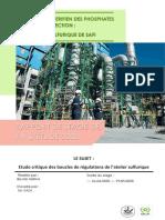 RAPPORT DE FIN 1.pdf