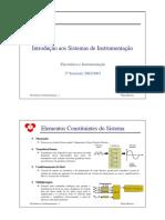 AcetatosTeoricosEI_03