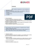 ANEXO-2-proyecto-formato-base-new.docx