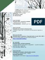 animale de la poli 11.01-15.10.2021.pdf