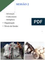informacao_conhecimento_estrategia